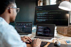 IT-ssoftware_1080_optimized