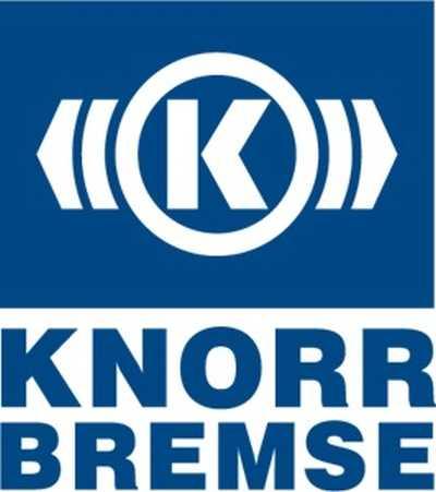 Knorr-Bremse-logo_400_optimized