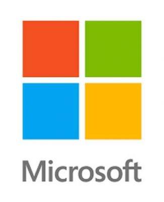 microsoft_400_optimized
